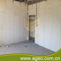 Quality Environmental wall panel for sale