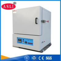Best High Precision Climate Test Chamber Climate Temperature Measuring Instrument Customized wholesale