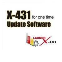 Quality Launch X431 Update Software for Launch X431 Diagun Master Heavy Duty Tool for sale