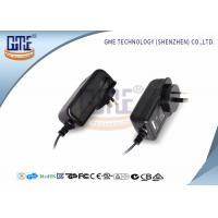 12w Output Power and 100-240v Input Voltage remote control AC DC Power Supply