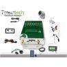 Buy cheap Ublox Fuel Sensor Camera Realtime GPS Tracker GPRS Anti - theft RFID from wholesalers
