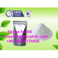 Best Health Care Steroids Durabolin NPP Anabolic Steroid Nandrolone Phenylpropionate wholesale