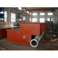 China Flotation Deinking Machine for Pulp Making Machine of Paper Mill on sale