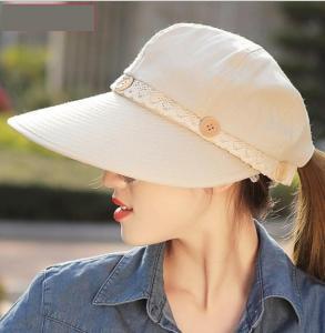 Quality snapback,летняя шляпа,sun hats,women beach hats,children hats summer for sale