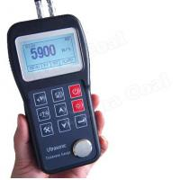Quality 0.75mm~300.0mm(0.03inch~11.8inch Board Thickness Detector for sale