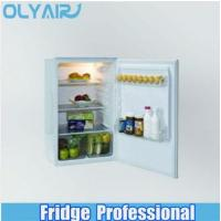 Quality BUILT IN REFRIGERATOR for sale