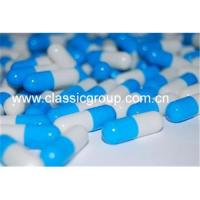 Quality Super male Enhancer Capsule pills wholesale OEM dietary supplement for sale