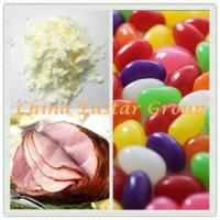 Quality Egg Albumin Powder High Whip Grade for Candy for sale