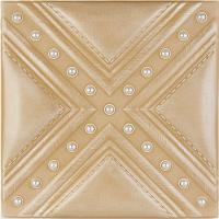 Buy Decorative soft wall;3d soft wall;Interior Decoration Pvc Wall Panel & PVC at wholesale prices