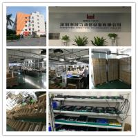 Shenzhen Greetwin Technology Co.,Limited