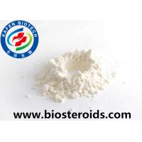 China 99.5% Purity Natural Bodybuilding Steroids LGD-4033 Sarms Ligandrol CAS 1165910-22-4 on sale