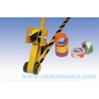 Quality Pvc Marking Tape for sale