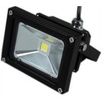 Quality  High power IP65 outdoor waterproof led billboard light / 50w high power led floodlight for sale