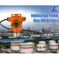 Buy cheap Primary LPG Gas Detector/gas sensor/gas monitor/gas alarm from wholesalers