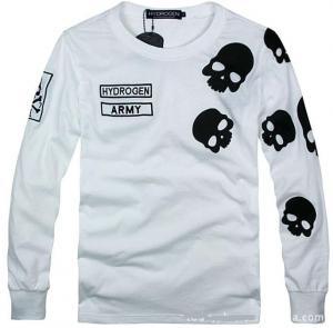 Quality japanese t shirts.skull t shirts.beatles t shirts.fishing t shirts,t shirts canada, for sale