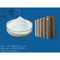 Quality Fat Loss Bodybuilding Steroid Drostanolone Enanthate Powder CAS 472-61-145 for sale