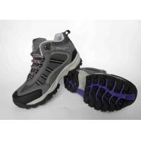 Quality 2012 new style waterproof hiking shoes pth05003 for sale