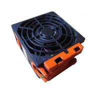 Best Server Rack Fans use for IBM X345 06P6250 01R0587 wholesale
