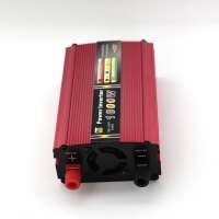 Quality Power Tool Battery Scooter Vehicle Power Inverters 12v To 240v Inverter For Car for sale