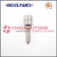 Quality High Quality Nozzle Injection 093400-9650 / DLLA155P965 from China for sale