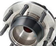Quality High-speed wheel hub bearing for sale