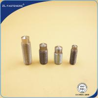 Quality Welding Material Long Cycle Arc Welding Stud For Stud Welding Machine for sale