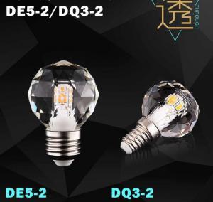 Quality led global bulb light led ball light bulb lamp led light e27 e14 220V 110V dimmable for sale