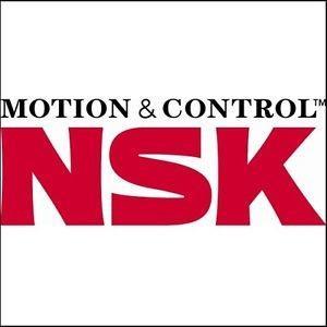 Quality NSK 6206ZZC3 Bearing        bearing mcgill    single row ball bearing   radial bearings for sale