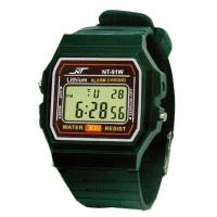Quality Digital Watch (91W) for sale