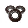 Buy cheap NSK 6205DU – 6200 Series Ball Bearing Lot of 10, 160-231-EMQ bearing assemblies from wholesalers