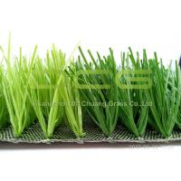 Quality No Mowing Real Looking Artificial Grass For Sports Outdoor Synthetic Grass for sale