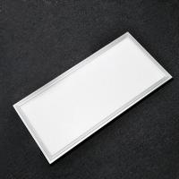 China Waterproof 1680lm Flat Panel LED Light With 3 Years Warranty Time on sale