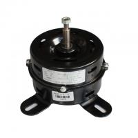 China Single Phase AC Fan Motor for Indoor Air Conditioner Blower Fan motor on sale