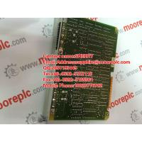Best 【NEVER USED】3664 Manufactured by TRICONEX CPU MODULE Weight: 32 lbs wholesale