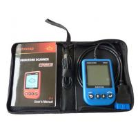 Buy cheap CR801 OBDII/EOBD Code Reader from wholesalers