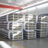 Best rock wool sandwich roof panel wholesale