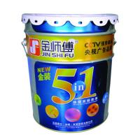 Quality Multifunction of the gold class metope paint for sale