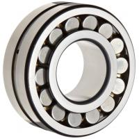 Best Reduction Gears 22215 CA CC W33 Spherical Roller Bearings Power Transmission big load capacity wholesale