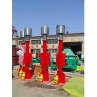 Quality oil drilling Flare Ignition System exporter for sale