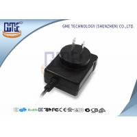 Buy AC DC Wall Adapter 5V 3A Durable Universal Power Adaptor ABOUT120g at wholesale prices