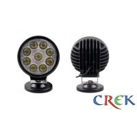 Farm Tractor Lights Led : Tractor house farm equipment images