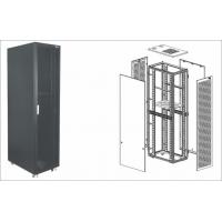 Best 600*600*1600 32U server rack wholesale