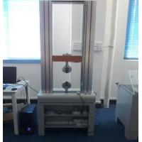 Quality NEW Type Double Column Peeling Strength Tester for sale