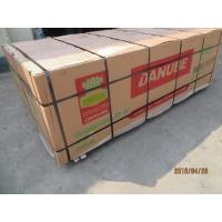 Best High Quality 18mm WBP Glue Waterproof Film Faced Plywood For Outdoor Construction wholesale