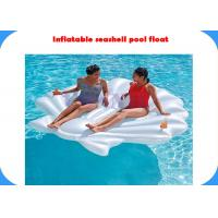 Quality 50Kw Automatic Slide Tables HF PVC Welding Machine For Inflatable Pool Floating for sale
