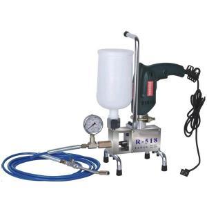 Quality High-pressure PU Hydraulic- perfusion Foaming Machine for sale