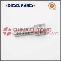 Quality High Quality Nozzle Injector DLLA146P203 from China factory wholesale for sale