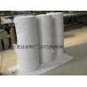 Best Silicate acupuncture blanket Insulation materials Ceramic fiber paper Ceramic fiber blanket Ceramic fiber board wholesale