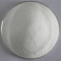 Quality Manufacture supply pure  eyebag reduction peptide Dipeptide-2/Eyeliss powder with quality guarantee and fast delivery for sale