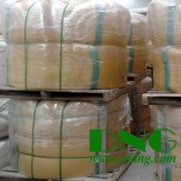 Quality Medium Size Aluminum Hydroxide for sale